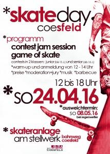 SkateFest_Flyer_DINA6 7 4 16