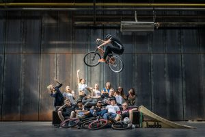 bikejump_urbanatix_2015%e2%94%acmichaelschwettmann